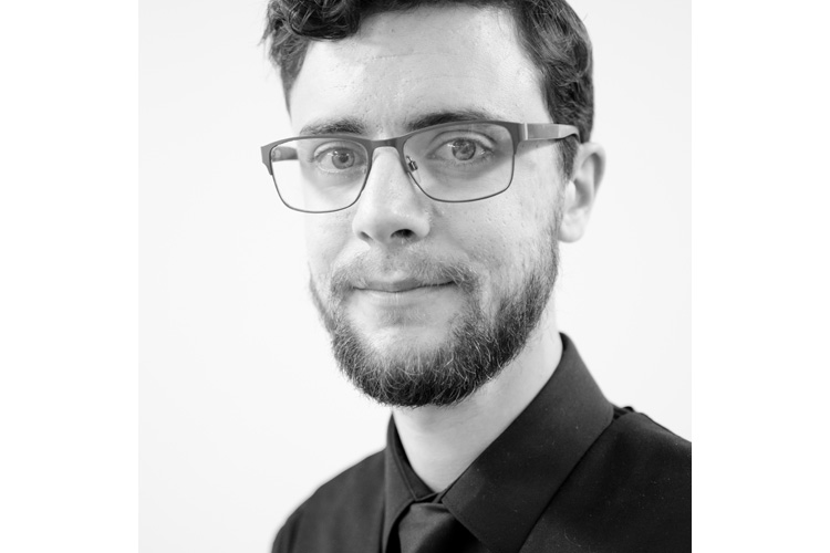 Daniel Galbreath